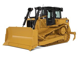 Dozer Hire Brisbane