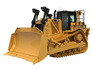 Dozer for Hire Brisbane