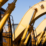 Aussie Excavator Plant Hire - 5 Steps to Hiring an Excavator For Your Job